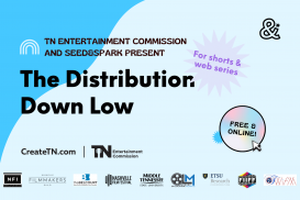 The Distribution Down Low: Shorts & Web Series