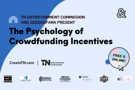The Psychology of Crowdfunding Incentives
