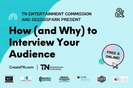How (and Why) to Interview Your Audience