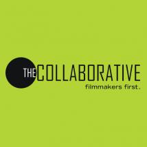 The Film Collaborative