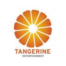 Tangerine Entertainment