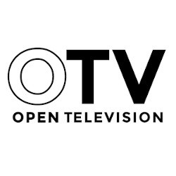 OTV | Open Television