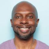 Michael Baptiste